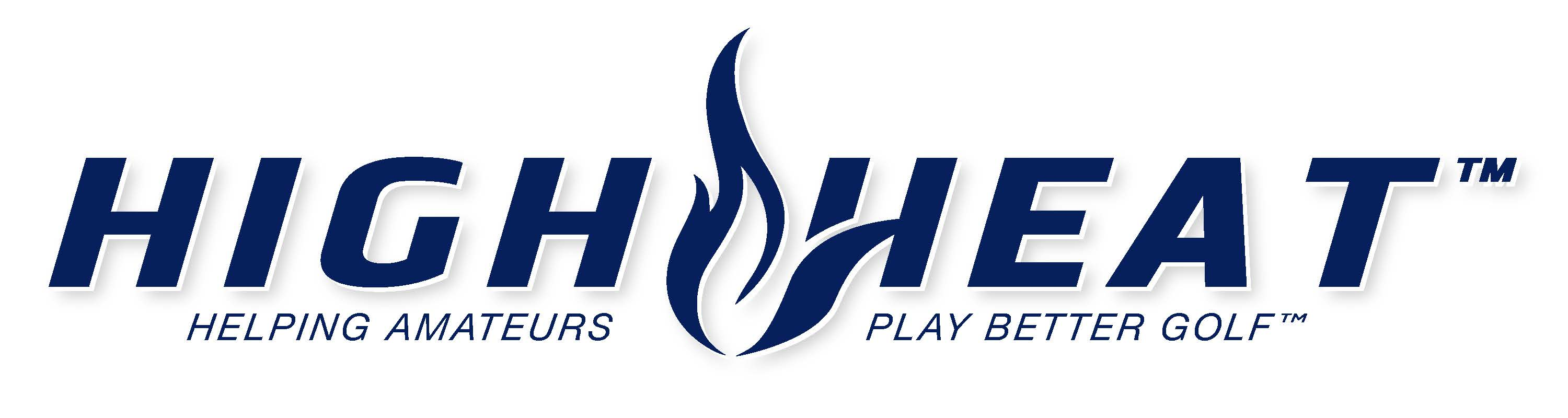 HighHeat LOGO