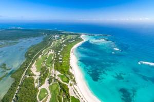 Golf Aerial copy